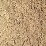 paving-sand