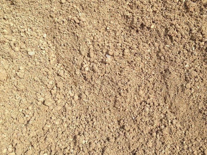 Paving Sand – Modern Landscapes