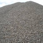 quarry-stone